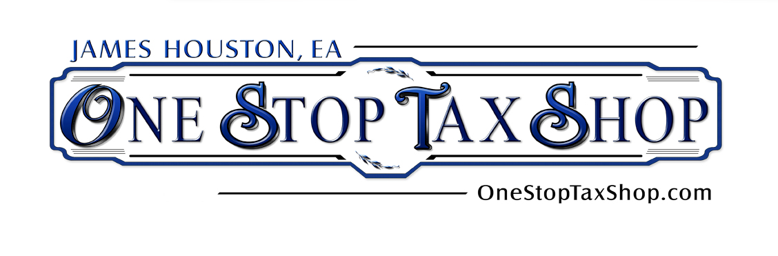 One Stop Tax Shop